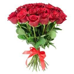 Роза 40 см. 35 шт.