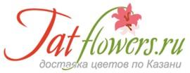 Цветы Казани, сеть флористических салонов