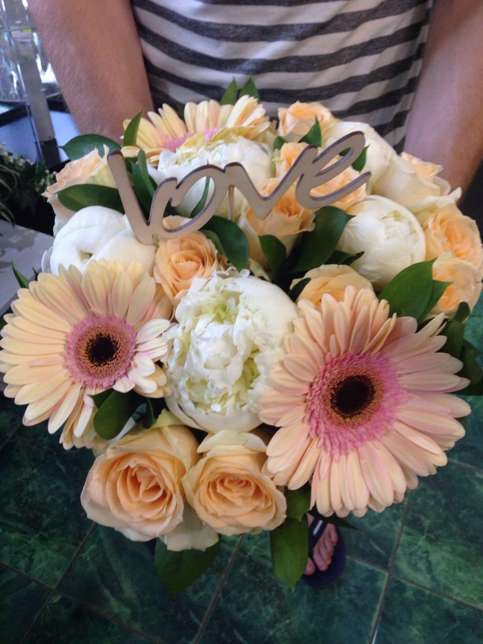 Где можно купить цветы казани хочем купить розы в питомнике иркутской области